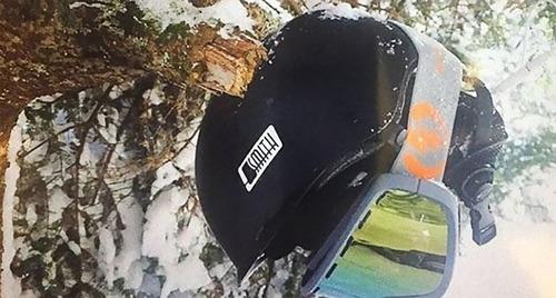 ヘルメットの重要性15