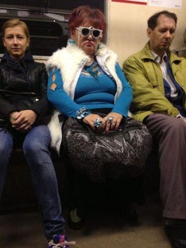 ロシアのプロフィール写真19