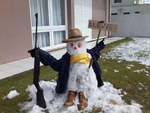 ブラジルに30年ぶりの雪18