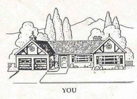 あなたの家は実際どんな風に見えているか01