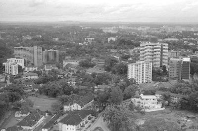 都市の発展 48
