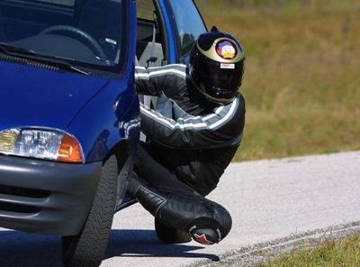 オートバイ07