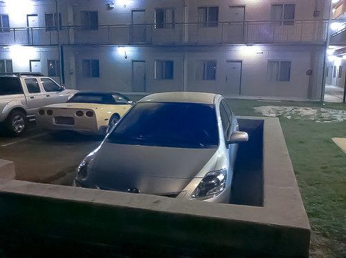 縦列駐車の天才02