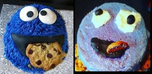 失敗ケーキ06