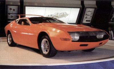 コンセプトカーの歴史08