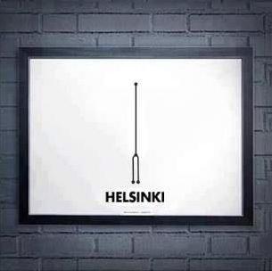 フィンランド人はシンプル好き04