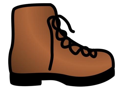 革靴にオイルをつけるときがきた