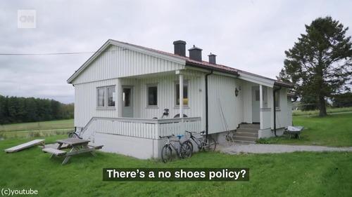 こんなアパートに引っ越したい02