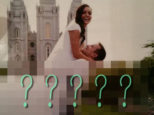 花嫁の足00