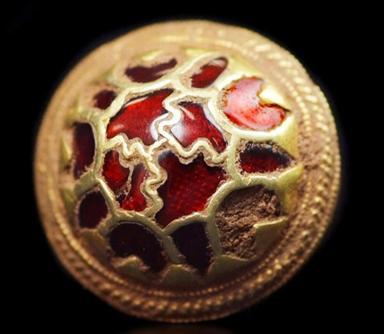 イギリス七王国時代の金銀財宝05
