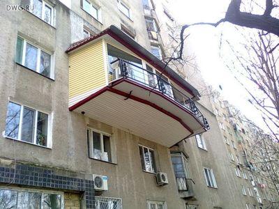 おかしな建物00