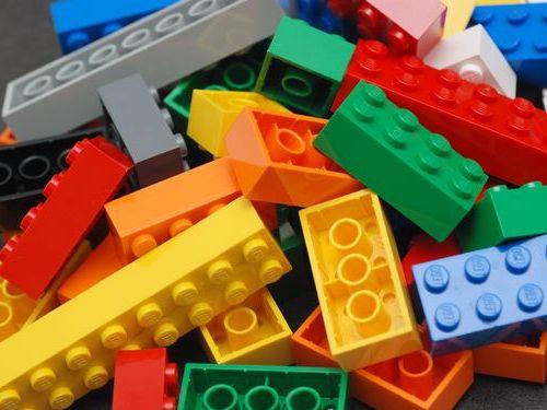 レゴのバケツ00