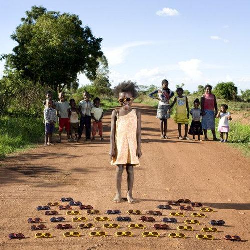 世界各国の子供のおもちゃ16