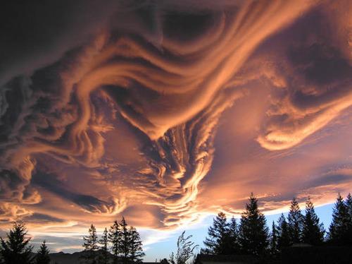 雲の種類03