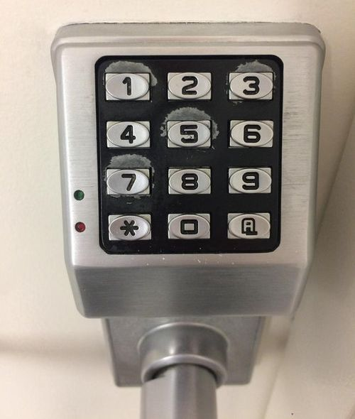 パスワードを解除できそうな気持になるとき01