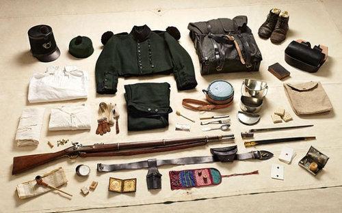 イギリス千年の軍備09