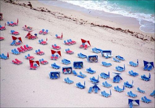 世界のビーチ28