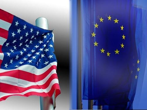 アメリカの自粛中vsヨーロッパの自粛中00