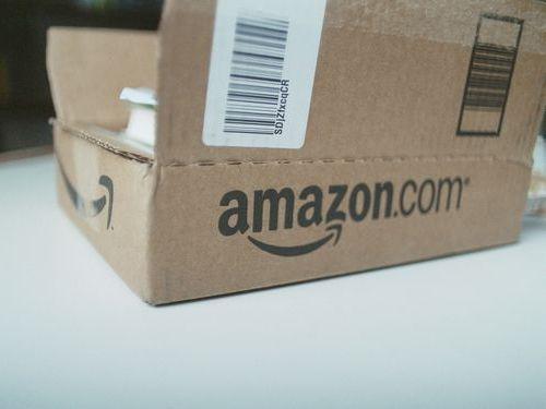 Amazonが本屋を営業00