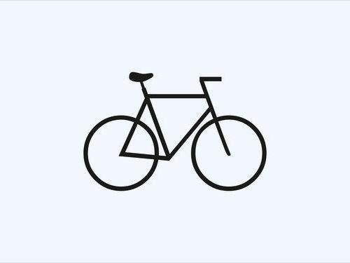 自転車で引っ越し00