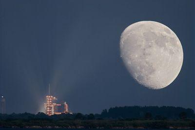月の魔力27