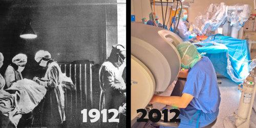 100年間で変わったこと03