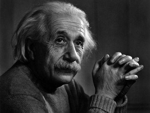 アインシュタイン (お笑い)の画像 p1_14