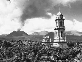 パリクティン火山03