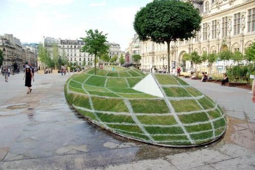 パリの錯視03