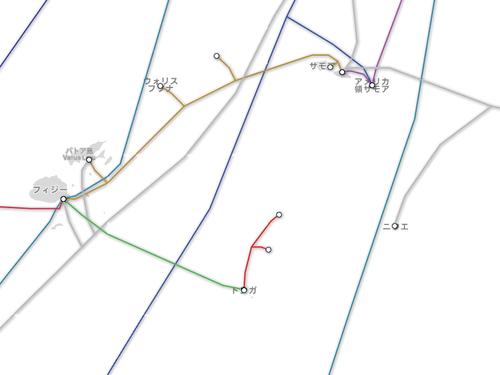 トンガの海底ケーブルが断線03