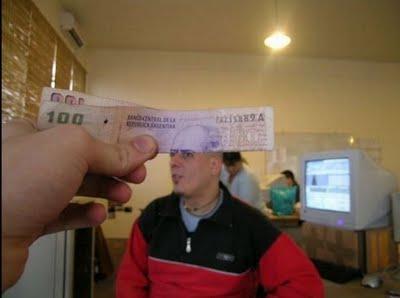 紙幣の肖像画と合体05