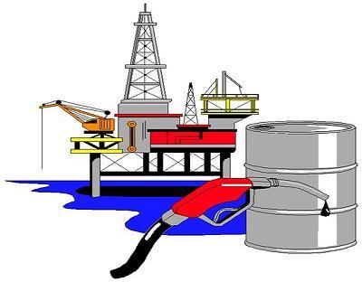 もしガソリンの値段が上がり続けるならTOP