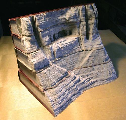 本の彫刻07