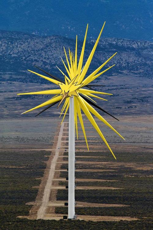 風力発電03