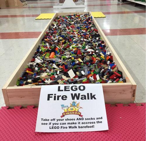 落ちてるレゴ02