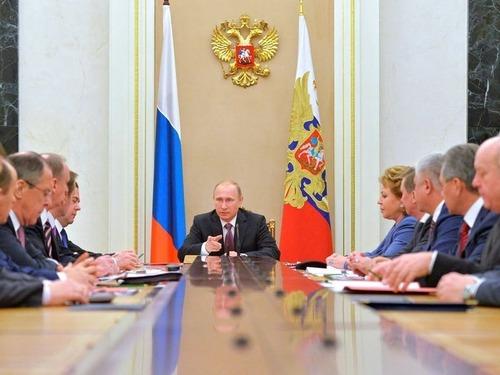 ロシアで違法となった画像00