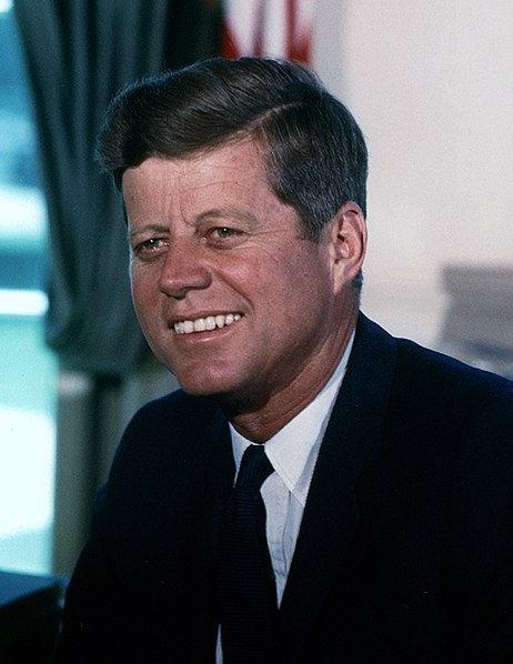 大統領のシークレットサービスのコードネーム10