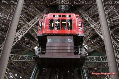 エレベーター07