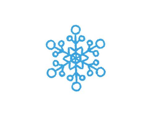 雪の日のアクシデント