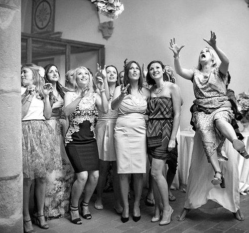 妹の結婚式と彼女03