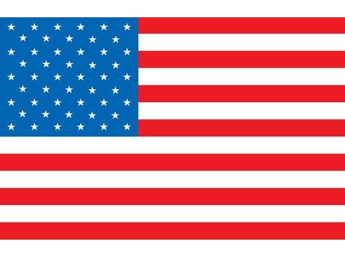 アメリカ人の印象00