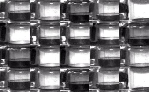 「WEBカメラはどういう目的で発明されたの?」02