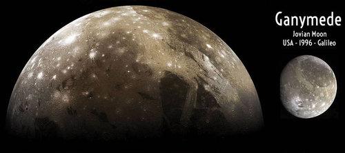 太陽系08