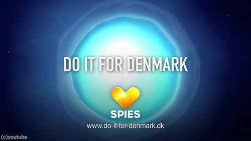 出生率が14%も上昇したデンマーク01