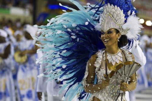 世界のフェスティバル11