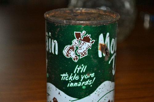 コカコーラやペプシの缶05