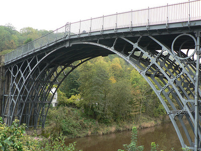 美しい橋 07-1