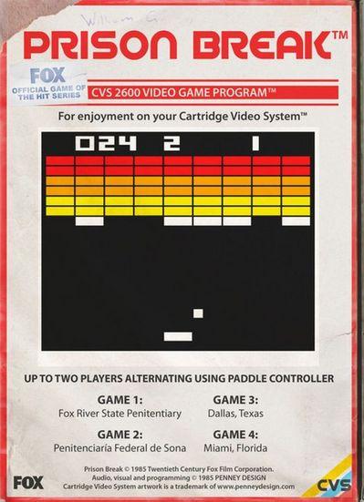 今時の映画を昔のゲーム機で作ったら05