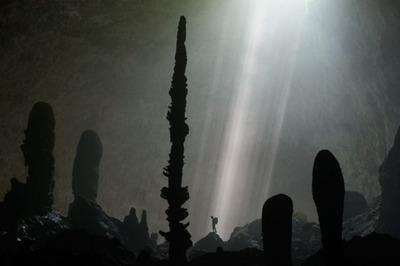 ソンドン洞窟019