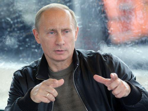 ロシアの自殺率00